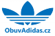 Běžecká obuv Adidas pro každého | ObuvAdidas.cz