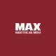 Nábytek Max – dětské pokoje na zakázku