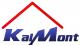 Servis, oprava a údržba oken a dveří - KalMont