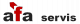 žaluzie a rolety Brno